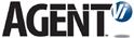 Logo Agent Vi