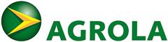 ES Sicherheit Referenz Agrola