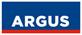 Einbruchmeldung Partner ARGUS Sicherheitsdienst AG