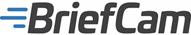 Logo BriefCam