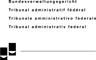 ES Sicherheit Referenz Bundesverwaltungsgericht