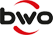 Einbruchmeldung Partner BWO Systems AG