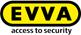 Logo EVVA Sicherheitstechnologie AG