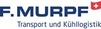 ES Sicherheit Referenz F.Murpf