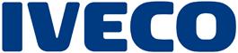 ES Sicherheit Referenz Iveco