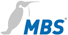 Branderkennung Partner MBS GmbH