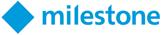 Logo Milestone Systems