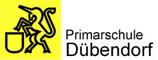 ES Sicherheit Referenz Primarschule Dübendorf