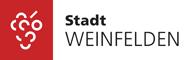ES Sicherheit Referenz Stadt Weinfelden