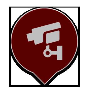 ES Sicherheit Sicherheitslösungen Videoüberwachung