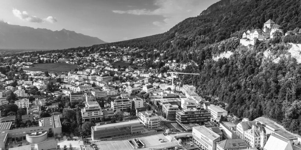 ES Sicherheit Titelbild Liechtenstein